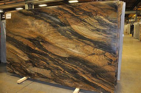 mgsi marble granite supply of illinois