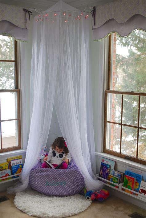 toddler reading nooks ideas  pinterest