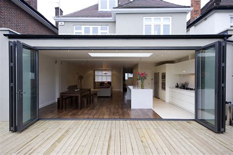 How To Create A Garage Living Space