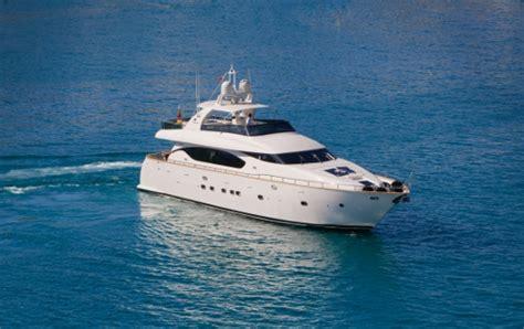 Yacht Meme - meme yacht charter details maiora 84 charterworld luxury superyachts