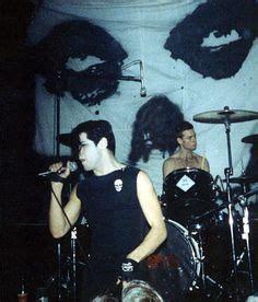 The Misfits | Glenn danzig, Misfits, Danzig