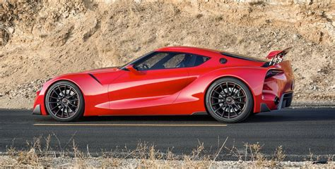 toyota supra 2016 2016 toyota supra will be diving debut by bringing hybrid