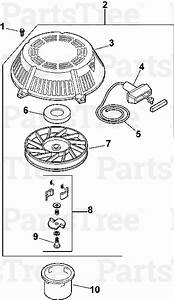 2004 330i Engine Diagram M