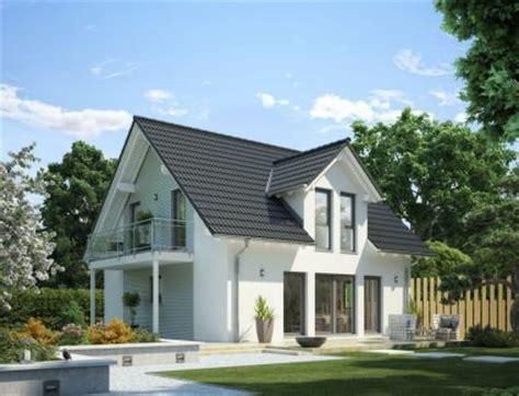 klinker mauern kosten pro m2 mehrfamilienhaus bauen kosten pro m2 moderne konstruktion