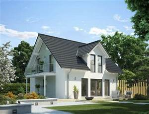 Vergleich Fertighaus Massivhaus : energiesparh user ~ Michelbontemps.com Haus und Dekorationen