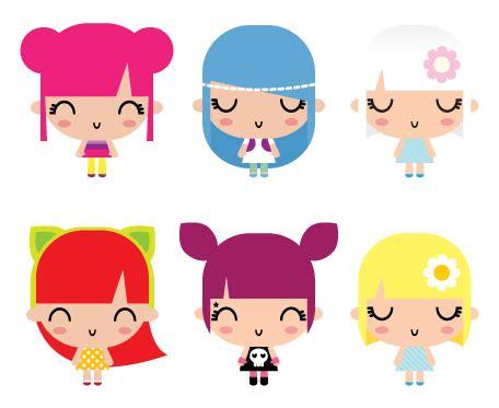 icones de bureau gratuites mumu zuzunews icônes de bureau gratuites kawaii cuties