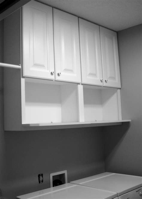 small laundry room storage cabinets laundry room cabinets ikea homesfeed