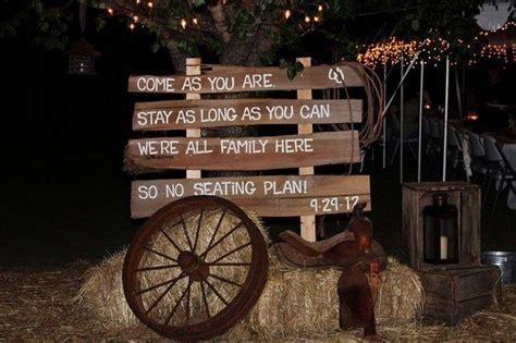 boot barn jackson wy decor rentals jackson wedding event planning