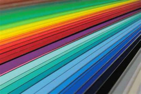 ral design farbfächer pulverlacke ncs pantone sikkens ral design ral