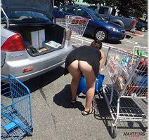 Accidental Upskirt Pics Of Sexy Candid Voyeur Amateurscrush Com