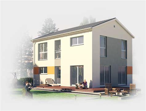 Dan Wood Häuser Preise by Einfamilienhaus Bauen Preiswertes Hausprogramm F 252 R Die
