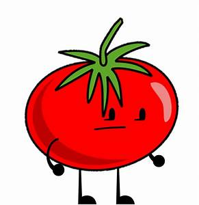 Image Tomato Posepng Object Shows Community
