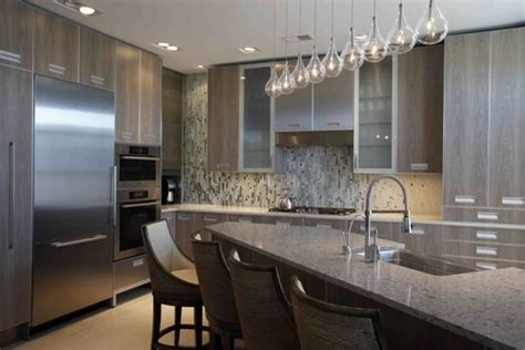 designs of kitchen cabinets 63 best kitchen images on homes kitchen 6681