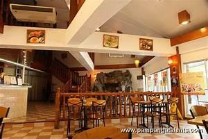 restaurant interior inside quezon memorial circle in With interior decorator quezon city