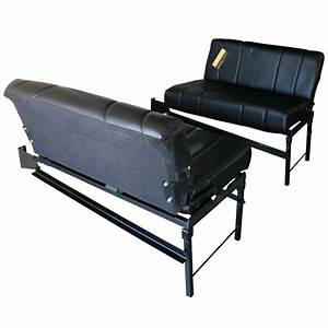 rollover dinette set wall mounted mirage trailer parts With rollover sofa bed