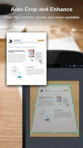 Best document scanning apps for samsung xiaomi huawei for Documents app xiaomi