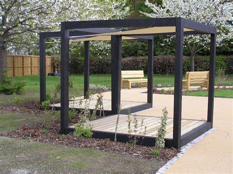 abri de jardin design le top des abris de jardin 45 id 233 es design archzine fr