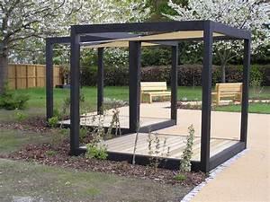 Tour A Bois Pas Cher : le top des abris de jardin 45 id es design ~ Melissatoandfro.com Idées de Décoration