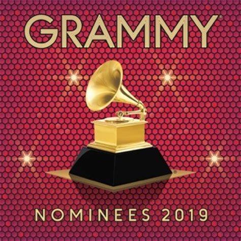 buy   grammy nominees cd sanity