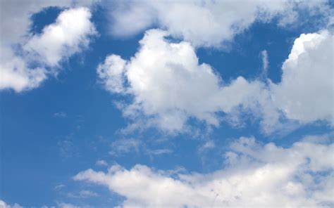 Cloud Animated Wallpaper - clouds background 183 free cool hd wallpapers for