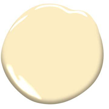 butter milk cc 216 benjamin