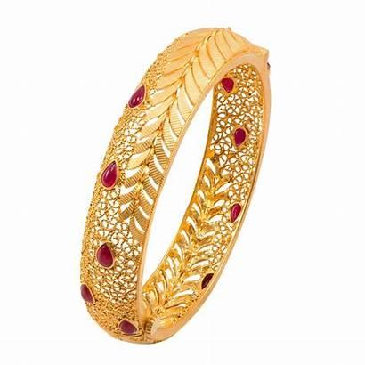 Bangles Gold Alukkas Bangle Designs Joy Jewellery