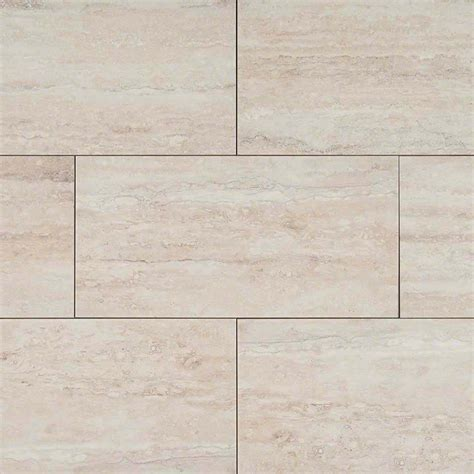 white porcelain tile buy veneto white16x32 porcelain wallandtile