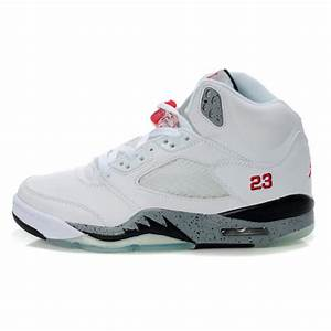 American Shoe Size Chart Women Air Jordan 5 37 Price 70 85 Women Jordan Shoes