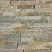 Plaquette De Parement Brico Depot : pierre de parement plaquette de parement indoor by capri ~ Dailycaller-alerts.com Idées de Décoration