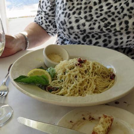 Olive Garden La olive garden la mesa 5500 grossmont center dr menu
