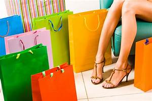 Shopping Plan for Lower Stress - Nutritious Life  Shopping