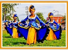 barbados traditional clothing Google Search World