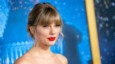 Taylor swift - ABC7 New York