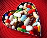 Как правильно подобрать лекарства от гипертонии