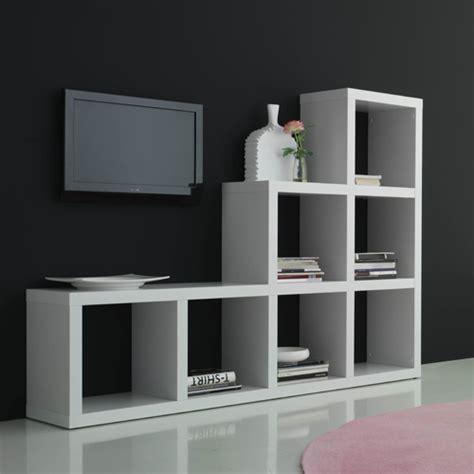 meuble en escalier ikea home design architecture