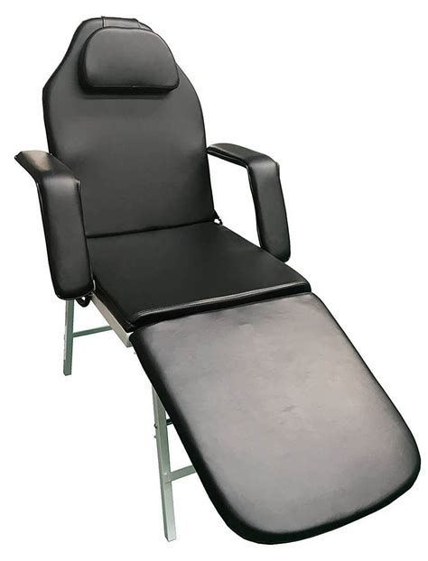 portable barber styling chair guide to folding reclining