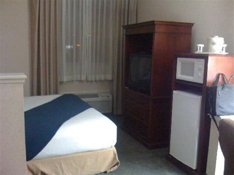 mini fridge for bedroom bedroom area mini fridge and microwave picture of 16193