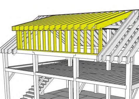 Roof Dormer Plans by Shed Roof Dormer Shed Dormer Plans Jamaica Cottage Shop