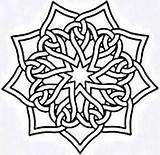 Celtic Patterns Stencils Quilting Knot Quilt Stencil Bing Mosaic Creative Hearts Annabelle Tattoo Folk sketch template