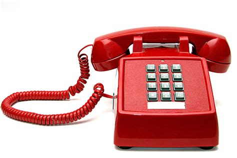 magic valley phone number it s time idaho had a whistle blower hotline editorial