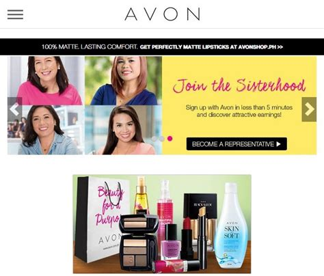 top  direct selling companies   philippines