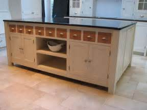 Build Your Own Kitchen Island Plans How To Build Build Your Own Kitchen Island Ideas Pdf Plans