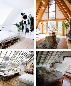 Stunning a frame interior design ideas photos interior for A frame interior decorating ideas