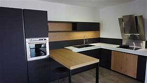 Showroom cuisiniste ancenis nantes riaille for Meuble pour entree moderne 12 showroom cuisiniste ancenis nantes riaille
