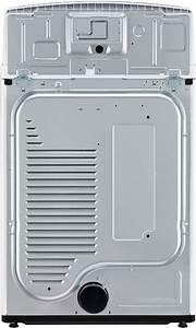 Whirlpool Cabrio Dryer Rack Instructions