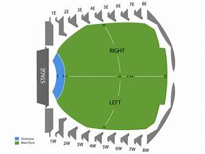 Bandstand Seating Chart Des Moines Civic Center Seating Chart Events In Des