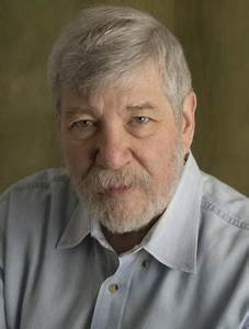 Daniel Bradburd Named Professor Emeritus at Clarkson ...