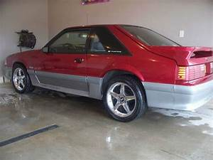 Find used 93 FORD MUSTANG GT 5.0 in Mohawk, New York, United States