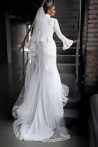 wedding dresses long sleeves wedding dress 2231785 With elegant long sleeve wedding dresses