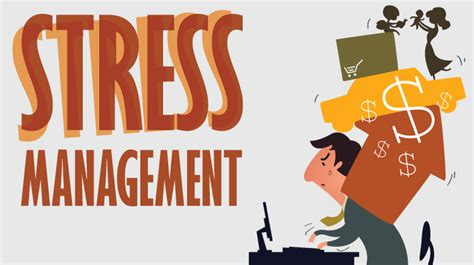 army mwr view event stress management